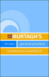 General Practice Companion Handbook (5th Edition)