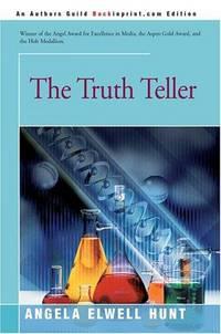 The Truth Teller