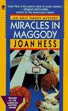 image of Miracles in Maggody: An Arly Hanks Mystery