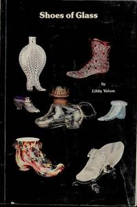 Shoes of Glass: with Price Guide