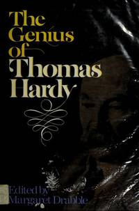 The Genius Of Thomas Hardy