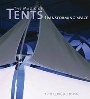The Magic Of Tents