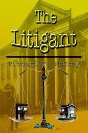 The Litigant