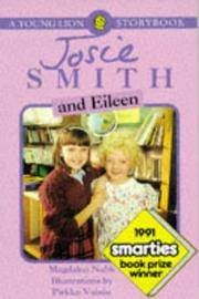 Josie Smith and Eileen