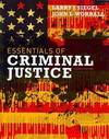 image of Essentials of Criminal Justice