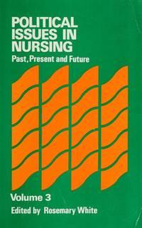 Bleistiftzeichnung 1930 Promoting Health And Curing Diseases Kabaretttänzerin Special Section Reinhold Langner