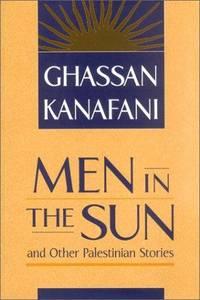 ISBN:9780894108570