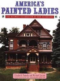America's Painted Ladies
