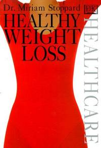 Healthy Weight Loss (DK HealthCare Ser.)