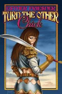 Turn the Other Chick