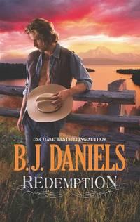 Redemption (Hqn)