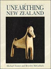 Unearthing New Zealand