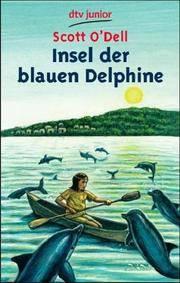 image of Insel der blauen Delfine