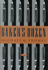 Baker\'s Dozen