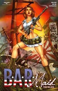 B.A.R. Maid