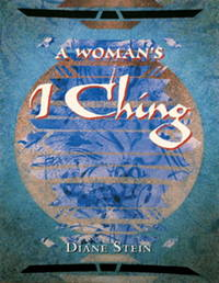 A Woman's I Ching