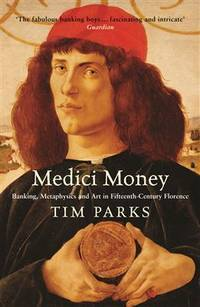 image of Medici Money