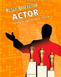 Actor (Virtual Apprentice (Hardcover))