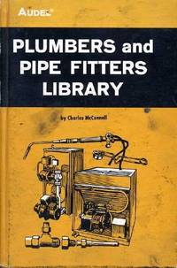 image of Plumbers and Pipe Fitters Library
