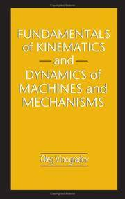 kinematics of machines pdf notes