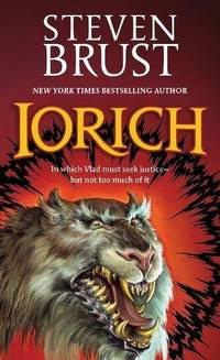 image of Iorich (Vlad, 12)
