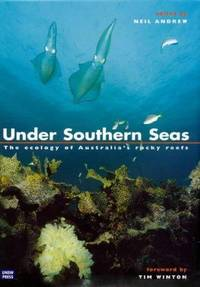 Under Southern Seas: The Ecology of Australia's Rocky Reefs