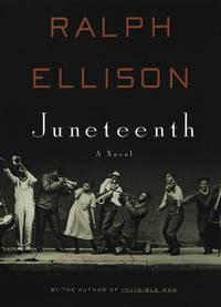 image of Juneteenth. A Novel