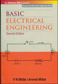 9780070593572 - Basic Electrical Engineering 2nd Edition by