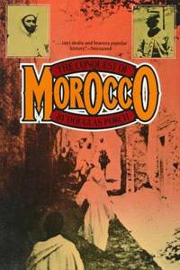 The Conquest of Morocco