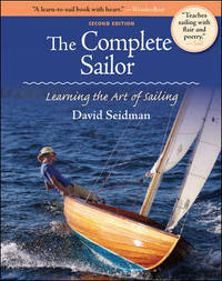 image of The Complete Sailor
