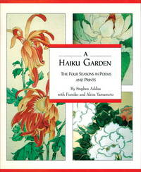 Haiku Garden : Four Seasons In Poems And Prints