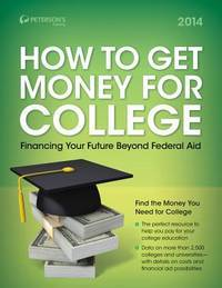How To Get Money For College - 2011