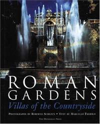 Roman Gardens : Villas of The countryside