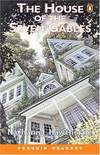 image of The House of Seven Gables (Penguin Readers, Level 1)