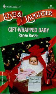 Gift Wrapped Baby