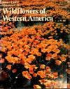 image of Wildflowers of Western America