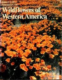 Wildflowers of Western America