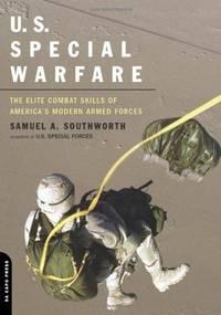 U.S. Special Warfare