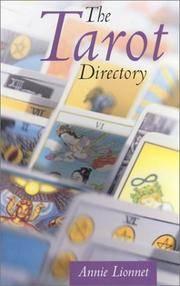 Tarot Directory