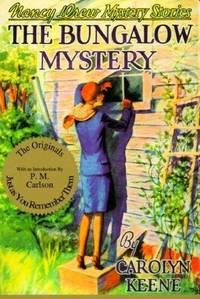Nancy Drew Mystery Stories #6:  The Secret of Red Gate Farm