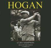 image of Hogan: Library Edition