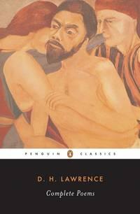 Complete Poems (Penguin Twentieth-Century Classics)