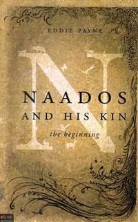 Naados and His Kin