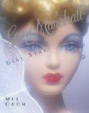 Gene Marshall: Girl Star