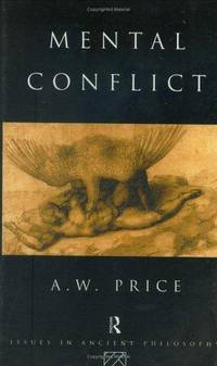 Mental Conflict.