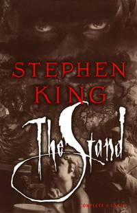 The Stand: The Complete and Uncut Edition by Stephen King - 1990-07-04 - from Books Express and Biblio.com