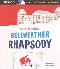 Bellweather Rhapsody