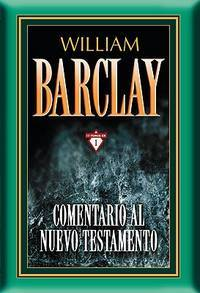 image of Comentario al Nuevo Testamento - 17 tomos en 1 (Spanish Edition)