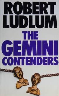 image of The Gemini contenders