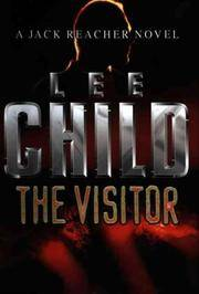 image of The Visitor (Jack Reacher, No. 4)